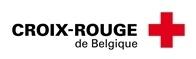 La Croix-Rouge de Belgique